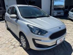 Título do anúncio: Ford ka 2019