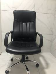 Cadeira de escritório giratória finlandec