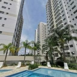 Residencial Palm Beach Morada Do Sol