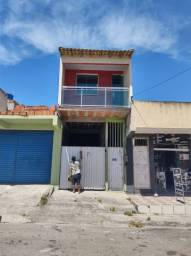 Casa em Cabo Frio - Peró