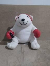 Título do anúncio: Urso da coca original