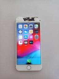 """iPhone 6 """"leia a descrição"""""""