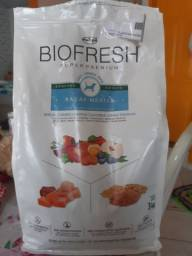 Racao Biofresh 2kilos