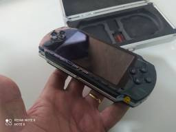 PSP 1001