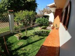 Casa à venda,113.40m², JD MARIA LUIZA, CASCAVEL - PR