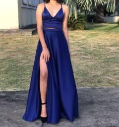 Alugo vestido/ conjunto