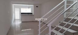 Casa com 3 dormitórios à venda, 127 m² por R$ 390.000,00 - Glória - Macaé/RJ