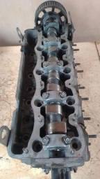 Cabeçote da Ducato Iveco 2.8 turbo diesel 97 a2004