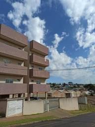 Imobiliária Habitar Vende Apartamento Pato Branco - PR Residencial Marnelli