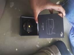 Chopeira Dispenser Portátil Xiaomi