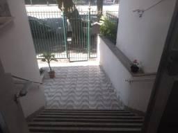 Apartamento para alugar com 2 dormitórios em Tijuca, Rio de janeiro cod:4595