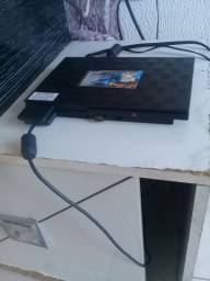 PlayStation 2 seminovo