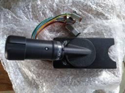 Chave seletora da transmissão 924 G