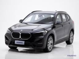 Título do anúncio: BMW X1 2.0 sDrive20i GP ActiveFlex