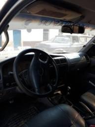 Toyota Hilux SW4 98