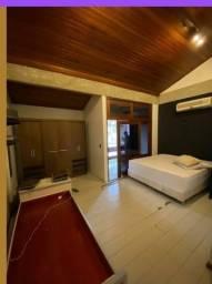 Casa 540M2 Efigênio Salles Condomínio monte Líbano