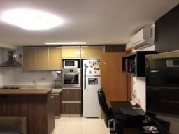Apartamento 1 Quarto em Goiânia, Setor Oeste, Gift Home
