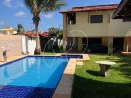 Casa com 7 dormitórios à venda, 500 m² por R$ 500.000 - Praia do Presídio - Aquiraz/CE