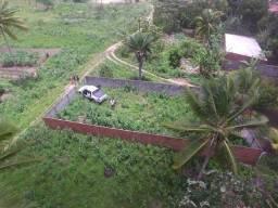 Ótimo Terreno em Goiana