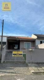 Casa com 3 dormitórios à venda, 70 m² por R$ 250.000 - Loteamento Itaboa - Campo Largo/PR