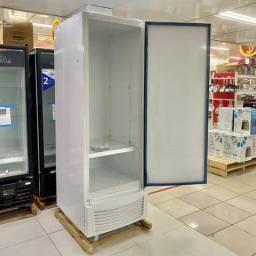 Freezer D/acao Vertical Chapa 569L