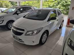 Chevrolet Onix Joy 1.0 !!!!! IPVA 2021 pago