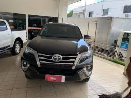 Toyota sw4 srx 18/18