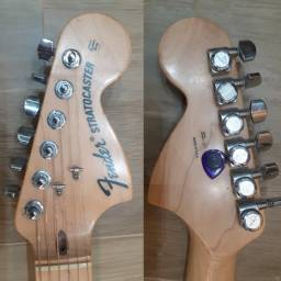 Guitarra Fender Americana Highway One 2014