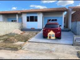 Casa no Residencial Cidade Verde 2