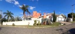Título do anúncio: Apartamento à venda com 5 dormitórios em Centro, Salto cod:357695
