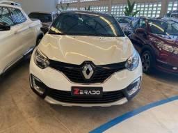 Renault captur 2020 1.6 intense x-tronic