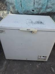 Frizer fricon 310 litros