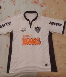 Camisa Atlético Mineiro