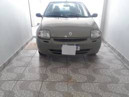 Clio SedanRN/Alizé/Botic/Exp/1.0 Hi-Pow Completo