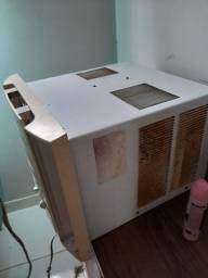 Ar-condicionado 220w