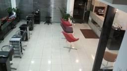 Vendo Salão de beleza em Joinville