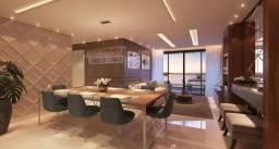 Apartamento de 2 dormitórios - Agronômica - Florianópolis