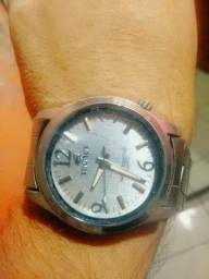 930138fc1df Vendo ou troco Relógio tecnet