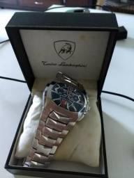 f83d8c25aad Relógio Tonino Lamborghini