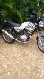 Vendo ou troco 3000 - 2005