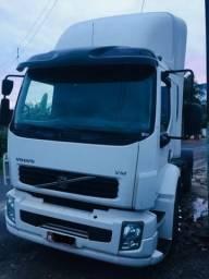 Volvo VM 310 2010 4x2 - 2010