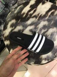 Chinelos Nike Adidas Vans