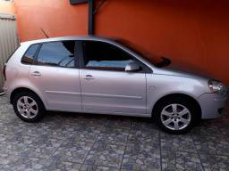 Vendo Polo Hatch 1.6 Sportline 2007/2008 - 2008
