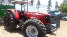 Trator Massey 4292