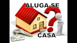 Aluga-se casa em vila no bairro Matinha