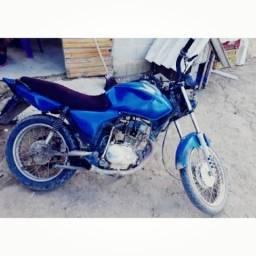 150 - 2005