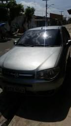 Fiat palio 2011 apenas 15.300 - 2011