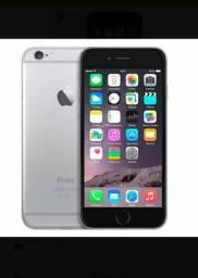 IPhone 6 32GB Novo Frete Grátis