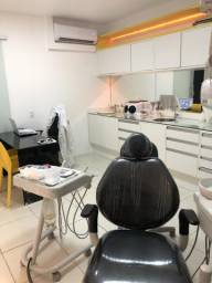Alugo consultório odontológico - Renascença