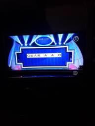 TV 32 polegadas 780 reais